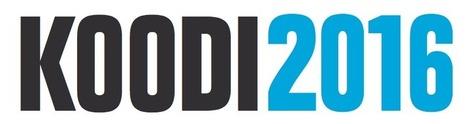 Ohjelmointi tulee peruskouluun 2016. Koodi2016-opas ja -verkkosivusto kertovat opettajille ja opetusalan päättäjille, miksi ohjelmointi on tärkeää ja miten sitä voi opettaa. | pedaideat | Scoop.it