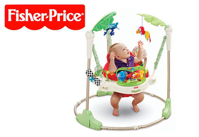 BabySteals - Baby Daily Deals for Australian Baby Products | baby products | Scoop.it
