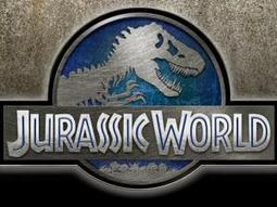 Jurassic World brochure teases details of new film | interlinc | Scoop.it