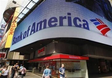 Bank of America, other banks move closer to ending mortgage mess | MN News Hound | Scoop.it