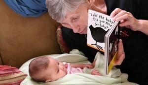 Faire garder son enfant : un casse-tête ? | Actualité crèches | Scoop.it