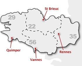 La PME bretonne Saltel Industries renforce son capital | Croissance PME | Scoop.it