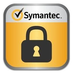 Symantec Endpoint Protection 14 Crack & Keygen Download | SoftwaresGalaxy | Scoop.it
