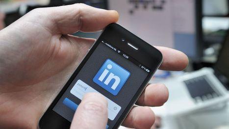 Le (faux) miracle du recrutement par les réseaux sociaux | Recrutement et RH 2.0 l'Information | Scoop.it