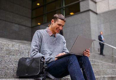Tout savoir sur le statut d'étudiant entrepreneur | The Kore ! | Scoop.it
