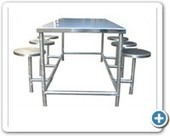 All type slotted angle racks manufacturer | Business | Scoop.it