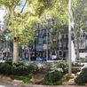 Smart cities - Ciudades Smart