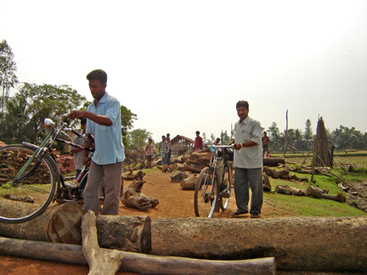 India industrialization stalls | EDU418 Learning Segment | Scoop.it