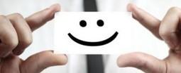 Les entreprises libérées réinventent la GPEC | Talentroc Solutions | Formation professionnelle | Scoop.it