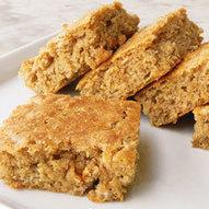 Rieska Recipe | King Arthur Flour | Parlons français! | Scoop.it