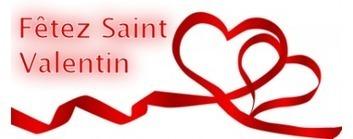 Cadeau de Saint Valentin personnalisé - Miss Couettes | Mode - beauté - santé | Scoop.it