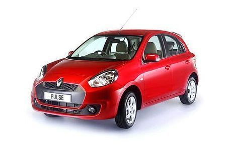 Renault Pulse hatchback and Scala sedan recalled in India - Indian Cars Bikes | Indian Cars | Scoop.it