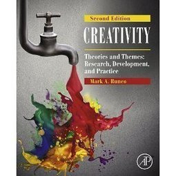 Creativity: Theories and Themes: Research, Development, and Practice | NGOs in Human Rights, Peace and Development | Scoop.it