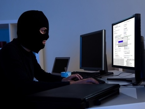 Facebook to Warn Users Whose Accounts Have Been Targeted by Governments   SocialTimes   SocialMoMojo Web   Scoop.it