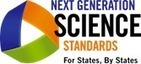 The Next Generation Science Standards | Next Generation Science Standards | 8th Grade Science Finds | Scoop.it