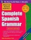Learn Spanish Free Online - Woodward Spanish | Mi clase de español. | Scoop.it