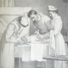 Inmunización pasiva — History of Vaccines | Tipos de inmunidad. ENEO_LEO 2207 ASESOR VÍCTOR VALVERDE. | Scoop.it