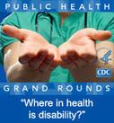 CDC - Developmental Disabilities Home - NCBDDD   The Arc Maryland Advocacy   Scoop.it