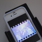 Lomography Smartphone Film Scanner Review   Digital Trends   Analogue Photography   Scoop.it