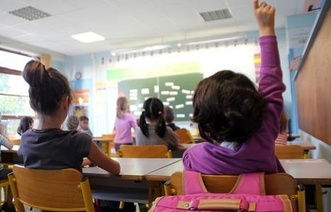 Journée internationale des femmes: Plus douées à l'école, mais toujours moins bien payées | Diversité - Egalité - Handicap | Scoop.it