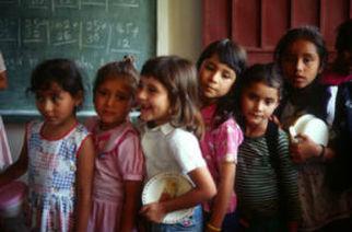 Nutrición y desarrollo » Estudio FAO constata amplios beneficios de ...   educación infantil   Scoop.it