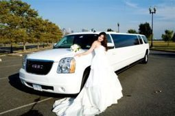 Boarding the best limo rental service in NYC  | NynyLimos | Scoop.it