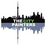The City Painters | The City Painters | Scoop.it