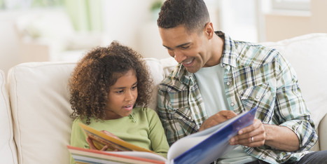 5 tips for parents of bilingual children | Chilean Spanish | Scoop.it