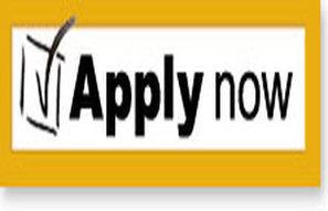 Kendriya Vidyalaya Sangathan notifies recruitment : Government Jobs   Kendriya Vidyalaya News Digest   Scoop.it