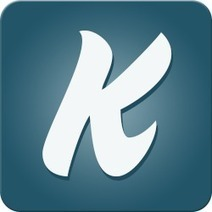 KNICKET app search | Photo Grid - Frame Maker On iTunes | Scoop.it