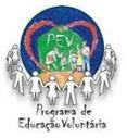 Leitura prazerosa é aqui! - Programa de Educação Voluntária ...   Leitura e escrita na contemporaneidade   Scoop.it