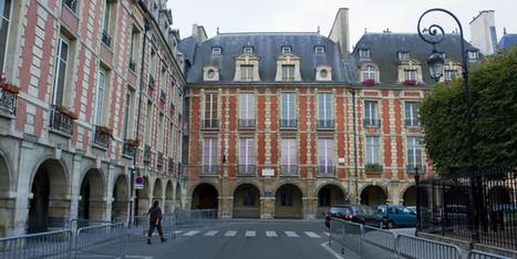 Gratuits, les musées municipaux de Paris en appellent à la générosité du public | Clic France | Scoop.it