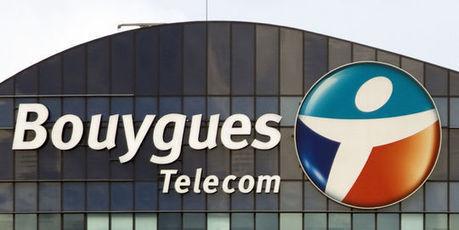 """Bouygues pourrait proposer des offres commerciales 4G """"à la fin de l'année""""   Telecom and Spectrum news   Scoop.it"""