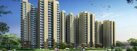 BPTP New Launch Sector 102 Call 9278719191 for 2BHK Flats   property   Scoop.it