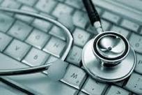 L' e-santé se heurte aux garde-fous du système de santé | Scoops pour Club SIPS | Scoop.it