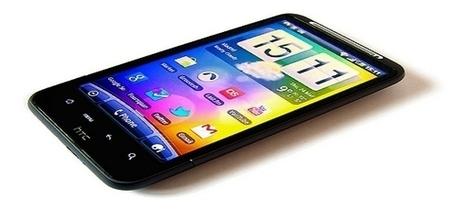 Aplicaciones musicales en el móvil. | educación musical | Scoop.it