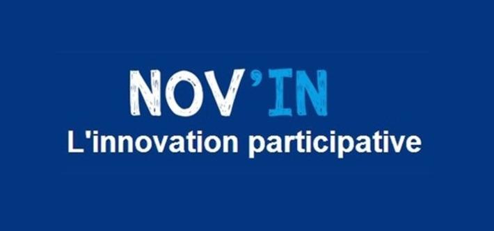 Une plateforme collaborative pour créer et commercialiser de nouveaux produits | Solutions locales | Scoop.it