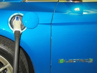 Electric Car Buyers Like, Feel Better Driving Them: UK Survey | RaijeC8 | Scoop.it