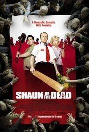 Shaun of the Dead (2004) | Alrdy watched films | Scoop.it