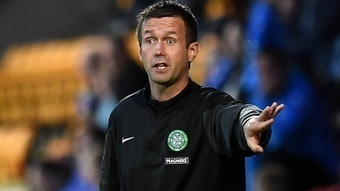 Europa League: Maribor - Celtic | Pronostici scommesse | Scoop.it