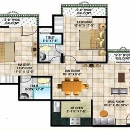 asian style home plans | SmartPhone Android murah | Scoop.it