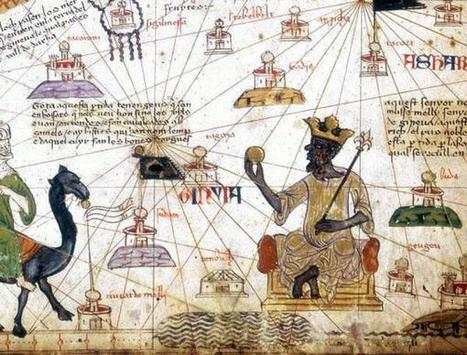 10 great pre-colonial African kings you should know about | LibertyE Global Renaissance | Scoop.it
