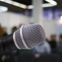 Tips on Public Speaking Anxiety That Actually Work | Self Improvement | Scoop.it
