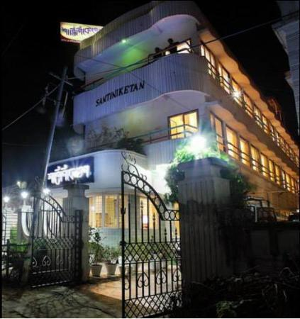 Curb Problems and Be Cautious While Choosing a Hotel | Best Hotels in Digha | Scoop.it