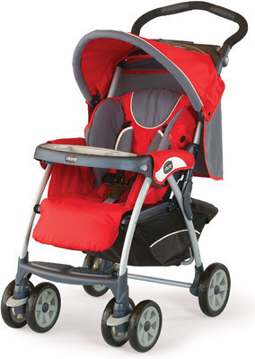 Buy Baby Strollers & Prams Online At Lowest Rates | Baby & Kids Shopping Zone | Scoop.it