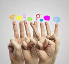 Des MOOCs et des idées | Thot Cursus | TICE et formation FOS | Scoop.it