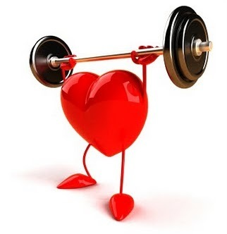 Cardiovascular Training - Guides and Articles: How Carbs Mess-Up Cardiovascular Health | Health and Fitness | Scoop.it