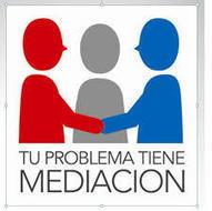 Recursos didácticos de Mercè Traveset i Vilaginés - la mediación al ... | Pedagogia Sistèmica | Scoop.it