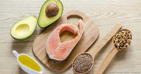 How Can A Systematic Ketogenic Diet Do Wonders To Reduce Your Body Fat? | Health | Scoop.it
