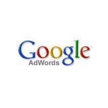 Google Adwords : les sites optimisés pour le mobile offriront de meilleures performances | Responsive Web Design et UX | Scoop.it